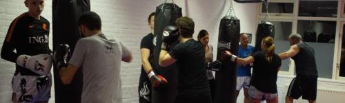 boksen_kime_sports_hellevoetsluis