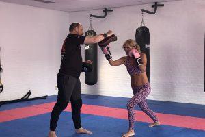personal_training_kime_sports