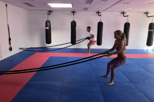 small_group_training_kime_sports
